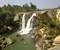 Beautiful Waterfalls in Chhattisgarh