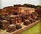 Top Heritage Sites in Bihar
