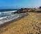 Beach Attractions in Pondicherry