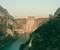 Dams and Reservoirs in Himachal-Pradesh