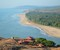 Beach Attractions in Maharashtra
