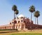 Best Pilgrimage Destinations in Delhi