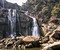 Beautiful Waterfalls in Jharkhand
