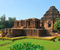 Top Heritage Sites in Odisha