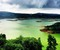 Beautiful Lakes in Meghalaya