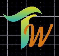 Tripiwiki Logo